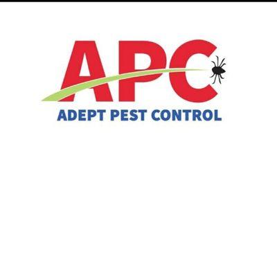 Adept Pest Control Little Elm, TX Thumbtack