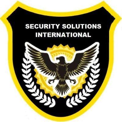 Security Solutions International LLC Fredericksburg, VA Thumbtack
