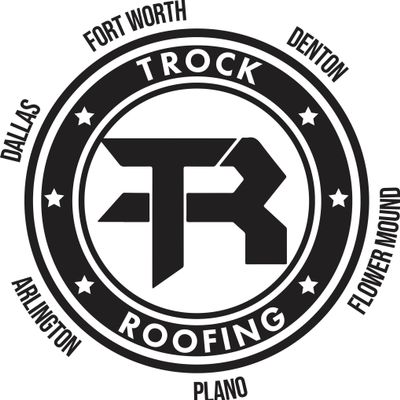 T Rock Roofing & Construction Dallas, TX Thumbtack