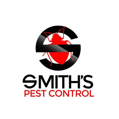 Smith's Pest Control Memphis Memphis, TN Thumbtack