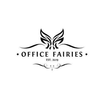 Office Fairies Inc Bloomingdale, IL Thumbtack