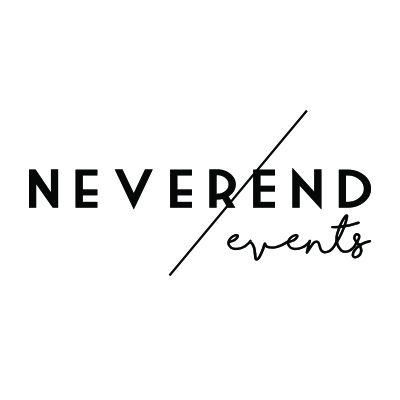 NeverEnd Events Redondo Beach, CA Thumbtack