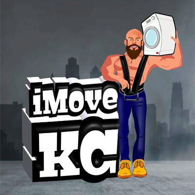 iMove KC LLC Olathe, KS Thumbtack