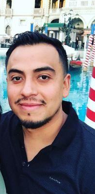 Eduardo Suarez Austin, TX Thumbtack