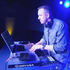 DJ breez Monroe, NC Thumbtack