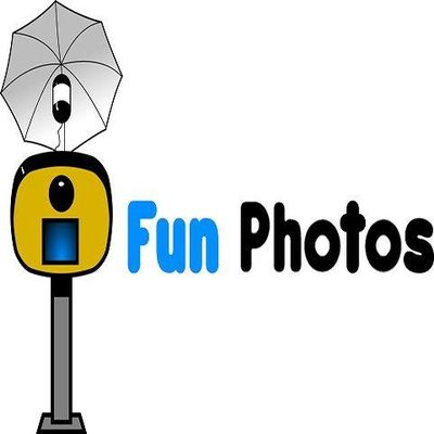 Fun Photos Santa Ana, CA Thumbtack