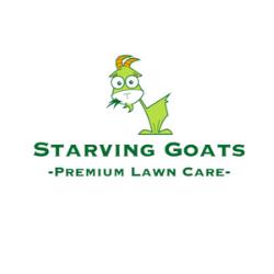 Starving Goats Round Rock, TX Thumbtack