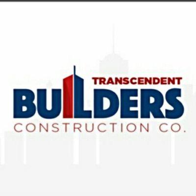 Transcendent Builders Construction Co. LIC#2090672 Bronx, NY Thumbtack