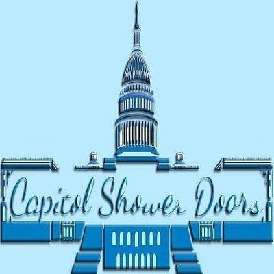 Capitol Shower Doors Alexandria, VA Thumbtack