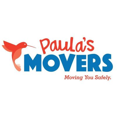 Paula's Movers Brooklyn, NY Thumbtack
