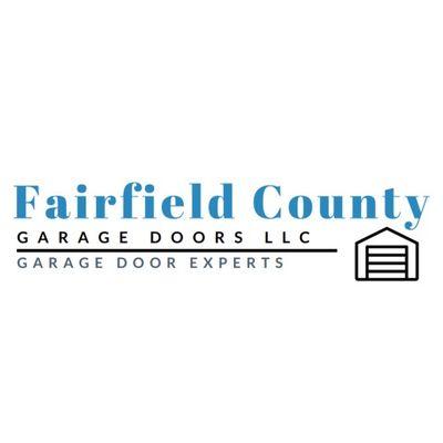 Fairifield County Garage Doors LLC Fairfield, CT Thumbtack