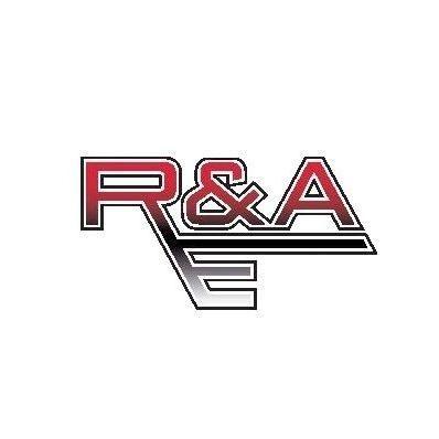 R&A Enterprises of Denver Denver, CO Thumbtack