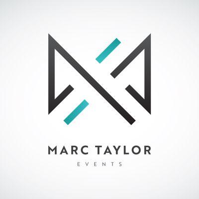 MarcTaylorEvent