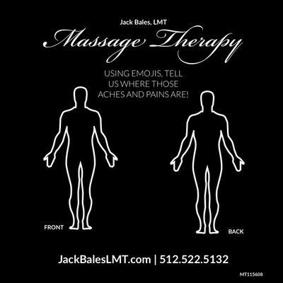 Massage by Gen Austin, TX Thumbtack