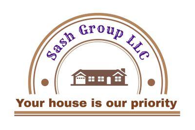Sash Group LLC Kansas City, KS Thumbtack