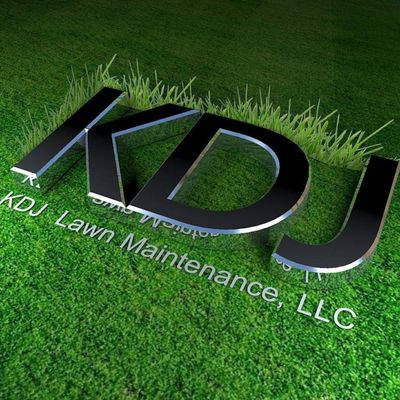 KDJ Lawn Maintenance,LLC Covington, LA Thumbtack