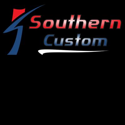 Southern Custom LLC Sumrall, MS Thumbtack