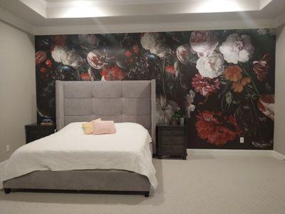 Wallpaper Installer Dallas, TX Thumbtack
