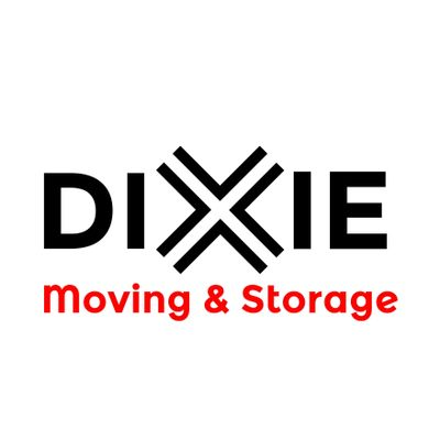Dixie Moving and Storage West Palm Beach, FL Thumbtack