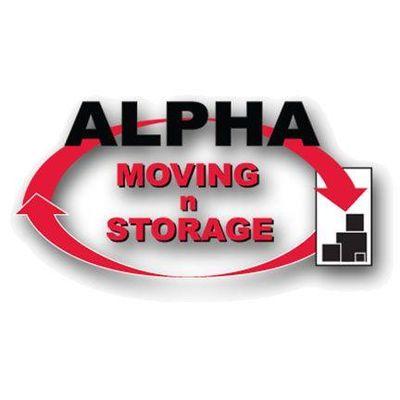 Alpha Moving-N-Storage Ogden, UT Thumbtack