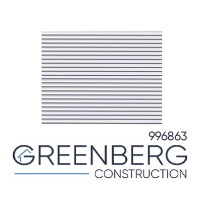 Greenberg Development and Construction, Inc. Palo Alto, CA Thumbtack