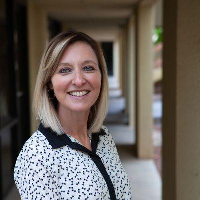 Nicole Pavlik Law Firm Phoenix, AZ Thumbtack