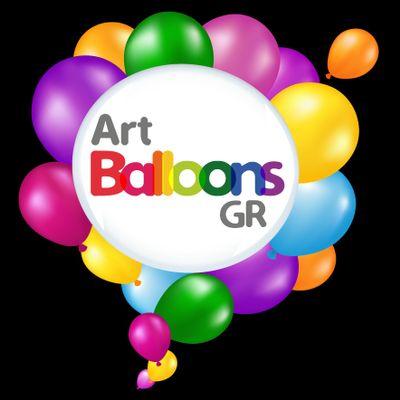 Artballoonsgr Detroit, MI Thumbtack