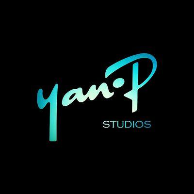 Yan P Production Studio West Hills, CA Thumbtack