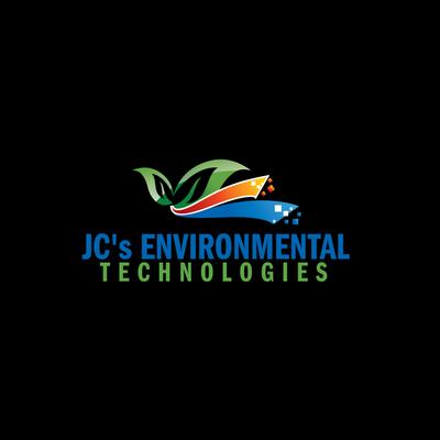 J.C.'s Environmental Technologies Southlake, TX Thumbtack