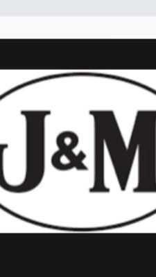 J&M ROOFING Sterling Heights, MI Thumbtack