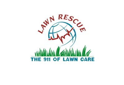 Lawn Rescue Stilwell, OK Thumbtack