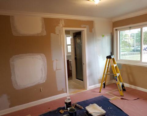 Pleasant Finish Carpenter Cabinet Makers Installer Orange Ca Download Free Architecture Designs Salvmadebymaigaardcom