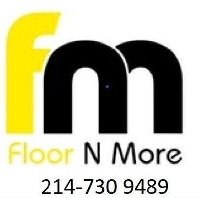 Floor N More Rockwall, TX Thumbtack