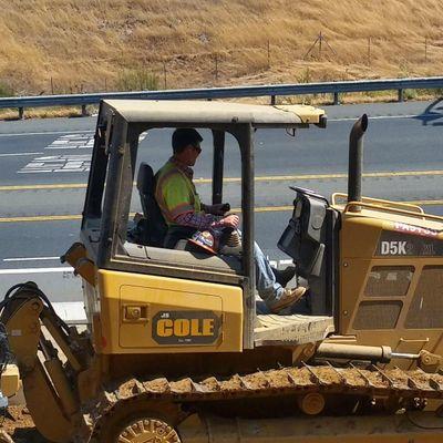 Wheelwright Engineering Construction Fairfield, CA Thumbtack