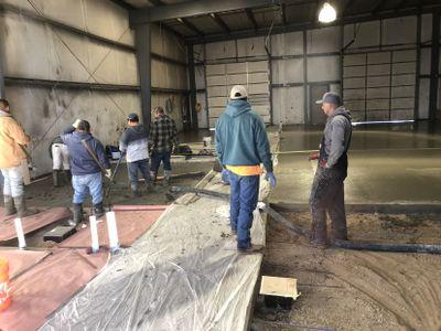 S&G Construction  LLC Fort Collins Colorado Fort Collins, CO Thumbtack