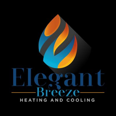 Elegant Breeze Hyattsville, MD Thumbtack