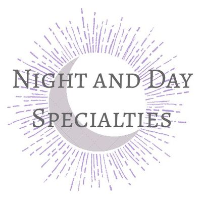 Night and Day Specialties Handyman/Cleaning Team Sheridan, OR Thumbtack