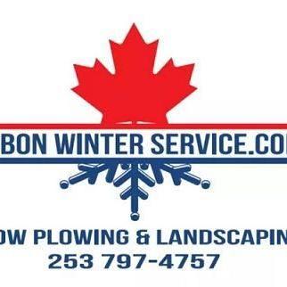 Gibbon Winter Service and Landscaping Buckley, WA Thumbtack