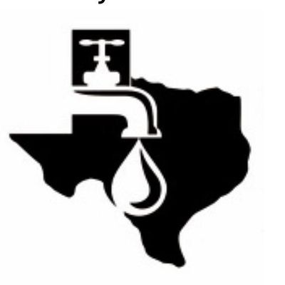 Water Source Plumbing Services Woodway, TX Thumbtack