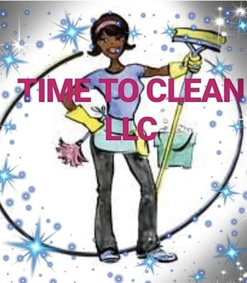 TIME TO CLEAN LLC  LICENSED AND BONDED Saint Louis, MO Thumbtack