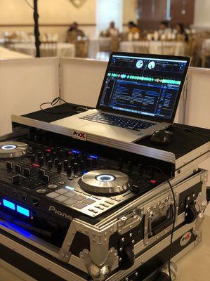 DJ Amit San Jose, CA Thumbtack