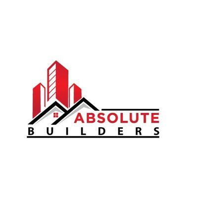 Absolute Builders LLC Sheboygan, WI Thumbtack