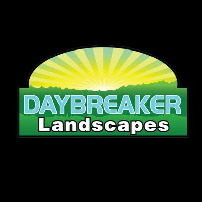 Daybreaker Landscapes Union, IL Thumbtack