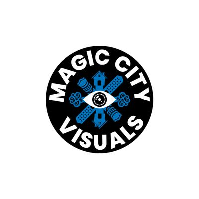 Magic City Visuals Esko, MN Thumbtack