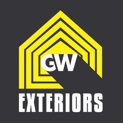 GW Exteriors Saint Paul, MN Thumbtack