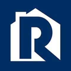 Real Property Management - Richmond Metro Richmond, VA Thumbtack