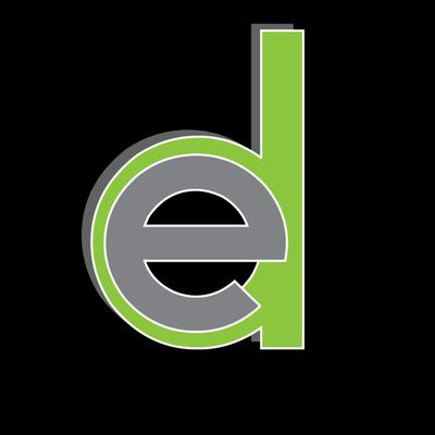 Elite Development Division LLC Washington, DC Thumbtack