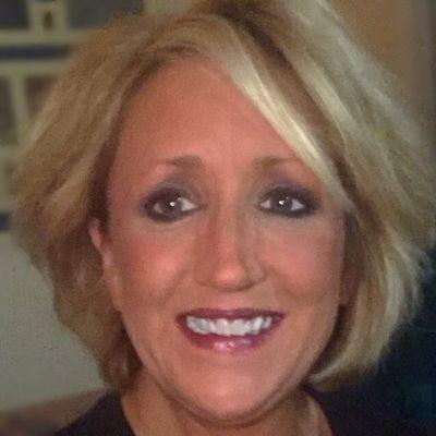 Kelly Steeb Maddalena LCSW, LIMHP Omaha, NE Thumbtack