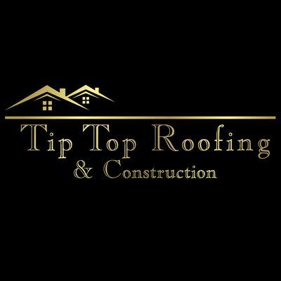 Tip Top Roofing & Construction LLC Okauchee, WI Thumbtack
