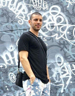 Jorge Rios Chicago, IL Thumbtack